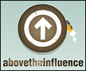 Visit Above the Influence